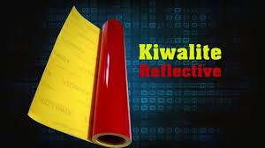 شبرنگ کیوالایت ژاپن- kiwalite